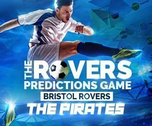 join the rovers predictions game